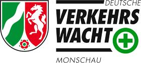 Verkehrswacht Monschau